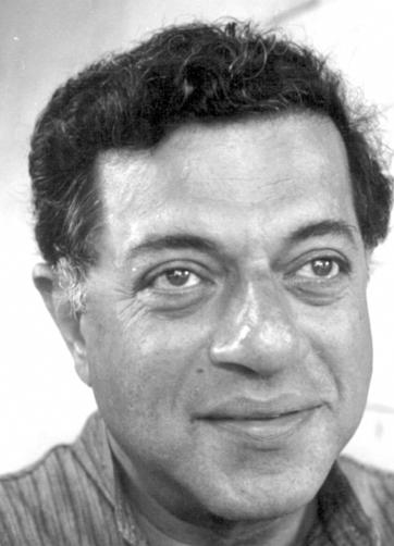 Girish Karmad