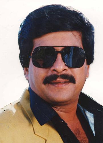 Shankarnag