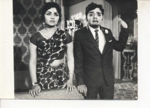 gandhinagara---b.v.-radha--